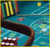 Play our free craps game